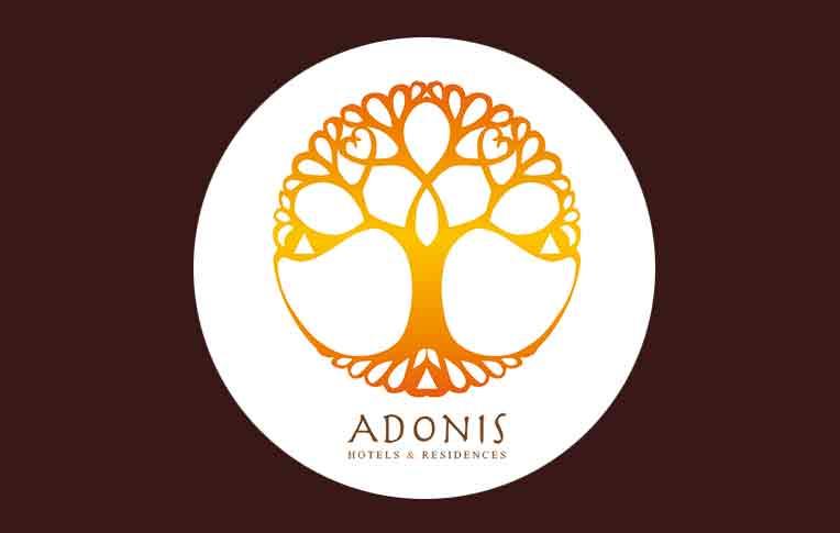 Adonis hôtels residences