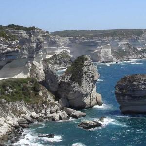 Circuit Bonifacio Corse