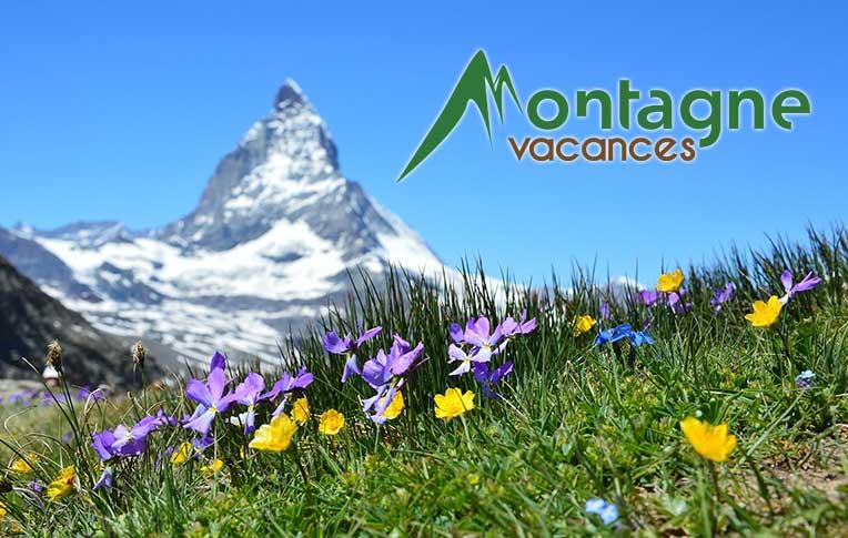 Montagne vacances location de vacances en montagne.